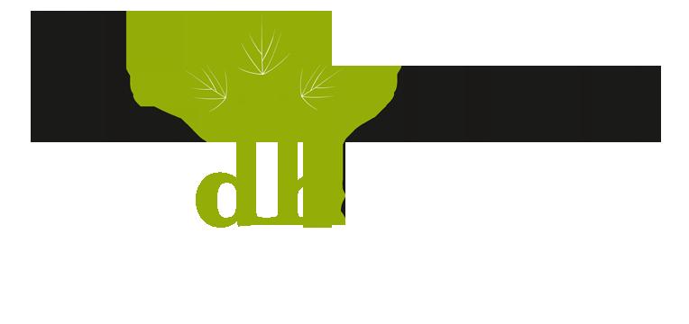 Siddhartha Public Schools
