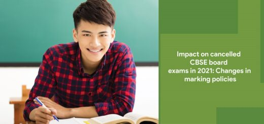 Impact on cancelled CBSE board exams in 2021: Changes in marking policies